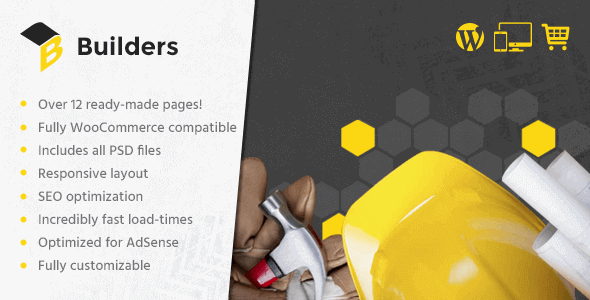 mts-builders