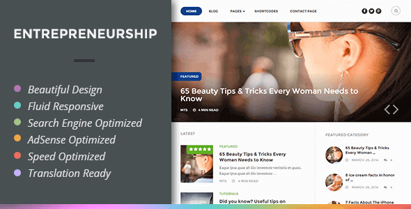 mts-entrepreneurship