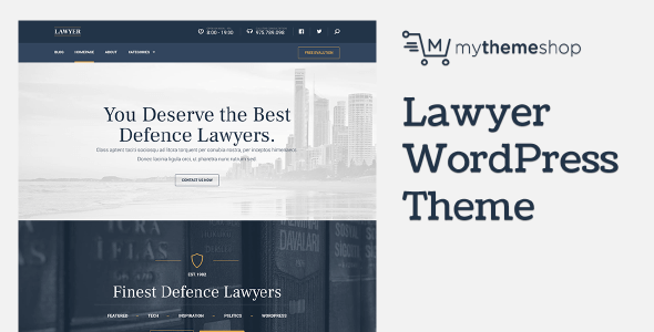 mts-lawyer