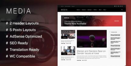 mts-media