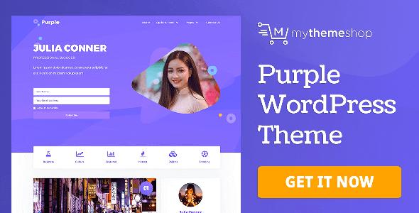 mts-purple