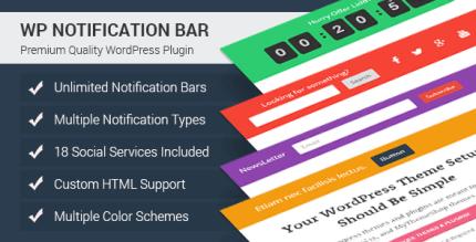 mts-wp-notification-bar-pro