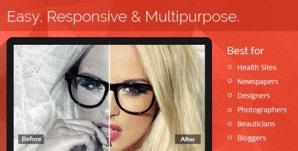 multipurpose-before-after-slider