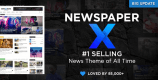 Newspaper 10.4 NULLED – The Art of Publishing