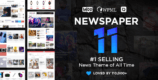 Newspaper 11 NULLED – The Art of Publishing