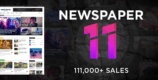 Newspaper 11.3.1 NULLED – The Art of Publishing