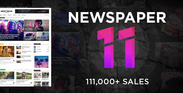 Newspaper 11.1 NULLED – The Art of Publishing