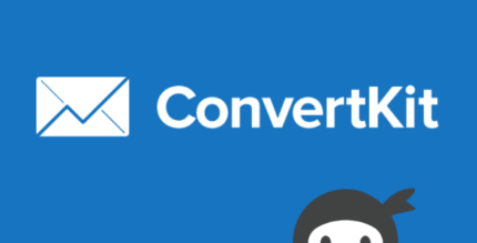 Ninja Forms ConvertKit Addon 3.1.1