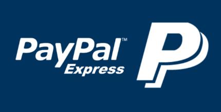 Ninja Forms PayPal Express Addon 3.0.15