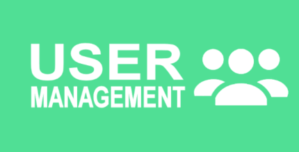 Ninja Forms User Management Addon 3.0.12