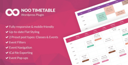noo-timetable-responsive-wordpress-timetable-plugin