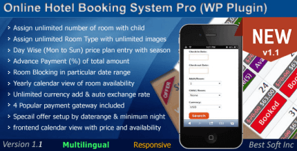 online-hotel-booking-system