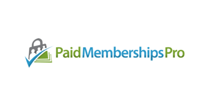 Paid Memberships Pro 2.6.3 (with All Plus Addons)
