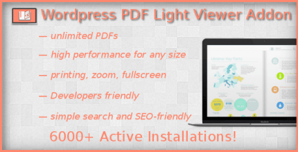 pdf-light-viewer