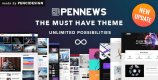 pennews