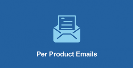 per-product-emails