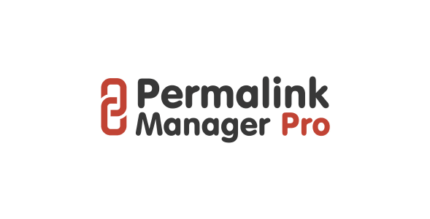 Permalink Manager Pro 2.2.9.9 NULLED – Advanced plugin that allows to set-up custom permalinks