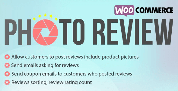 photo-reviews