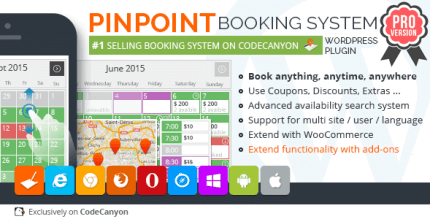 pinpoint-booking-system