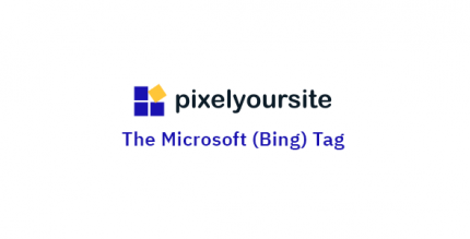 pixelyoursite-the-microsoft-bing-tag