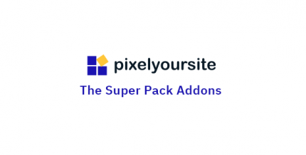pixelyoursite-the-super-pack
