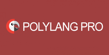 Polylang Pro 3.0.4 NULLED – The Most Popular Multilingual Plugin