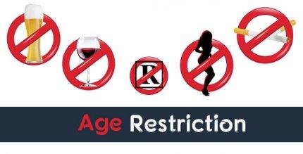 premium-age-verification-restriction