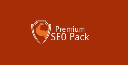 premium-seo-pack