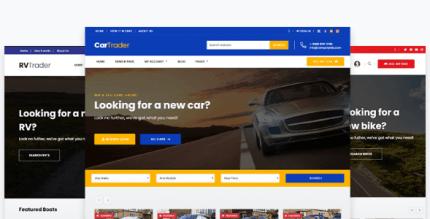 premiumpress-car-dealer