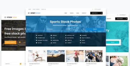 premiumpress-stock