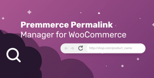 Premmerce WooCommerce Product Filter Premium 3.4 NULLED