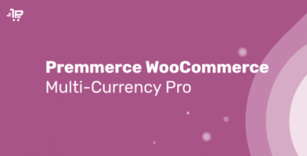 premmerce-woocommerce-multi-currency