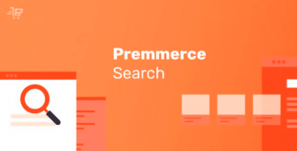 premmerce-woocommerce-product-search