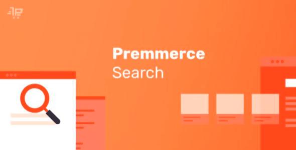 premmerce-woocommerce-product-search