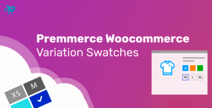 premmerce-woocommerce-variation-swatches
