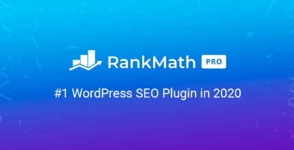 Rank Math SEO PRO 2.7.0 NULLED – #1 WordPress SEO Plugin