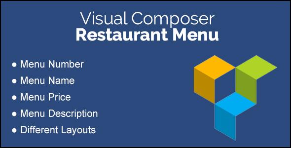 restaurant-menu-for-visual-composer