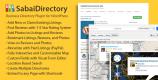 sabai-directory