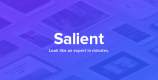 Salient 13.0.5 – Responsive Multi-Purpose Theme