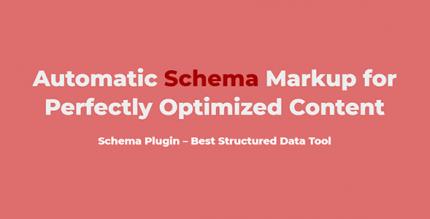 Schema Premium 1.2.4 Business Pass – The next generation of Structured Data