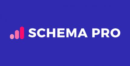 WP Schema PRO 2.5.2 NULLED