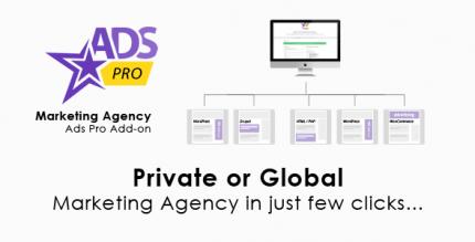 scripteo-wordpress-marketing-agency