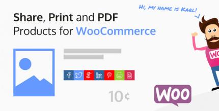 share-print-and-pdf