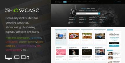 showcase-responsive-wordpress