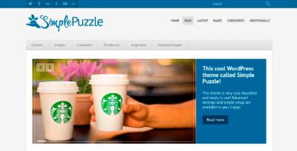 simplepuzzle