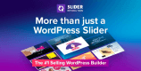 Slider Revolution 6.4.11 NULLED + Premium Templates – Responsive WordPress Plugin