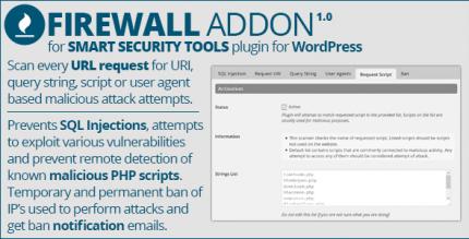 smart-security-tools-firewall-addon