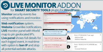 smart-security-tools-live-monitor