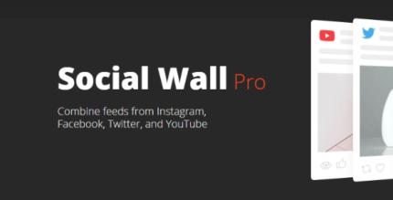 social-wall-pro