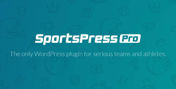 sportpress-pro